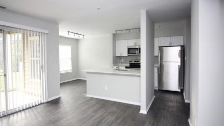 Renovated Apartments in Columbia, MD | Alister Town Center Columbia